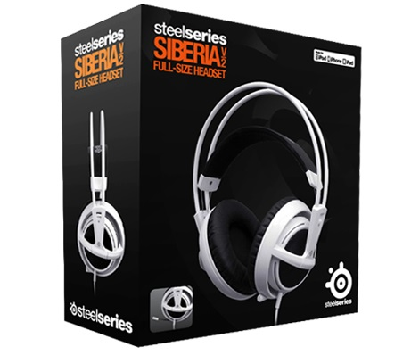 SteelSeries China
