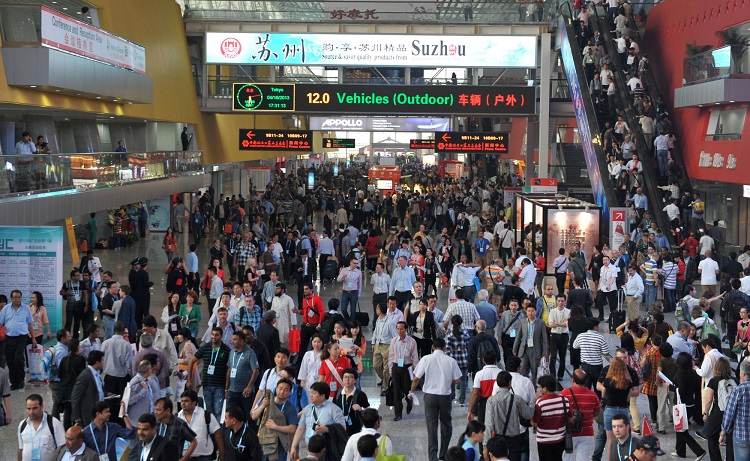 how to register at canton fair
