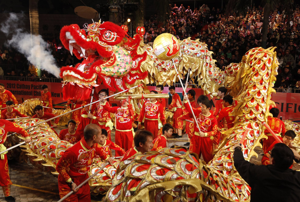 the most important public holiday is the chinese new year that is when you should expect at least a two week stoppage in factories or offices - Chinese New Year Holiday